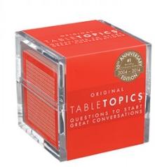 TableTopics